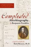 Image of The Compleated Autobiography by Benjamin Franklin (Completed Autobiography)