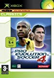 Cheapest Pro Evolution Soccer 4 [Classic] on Xbox