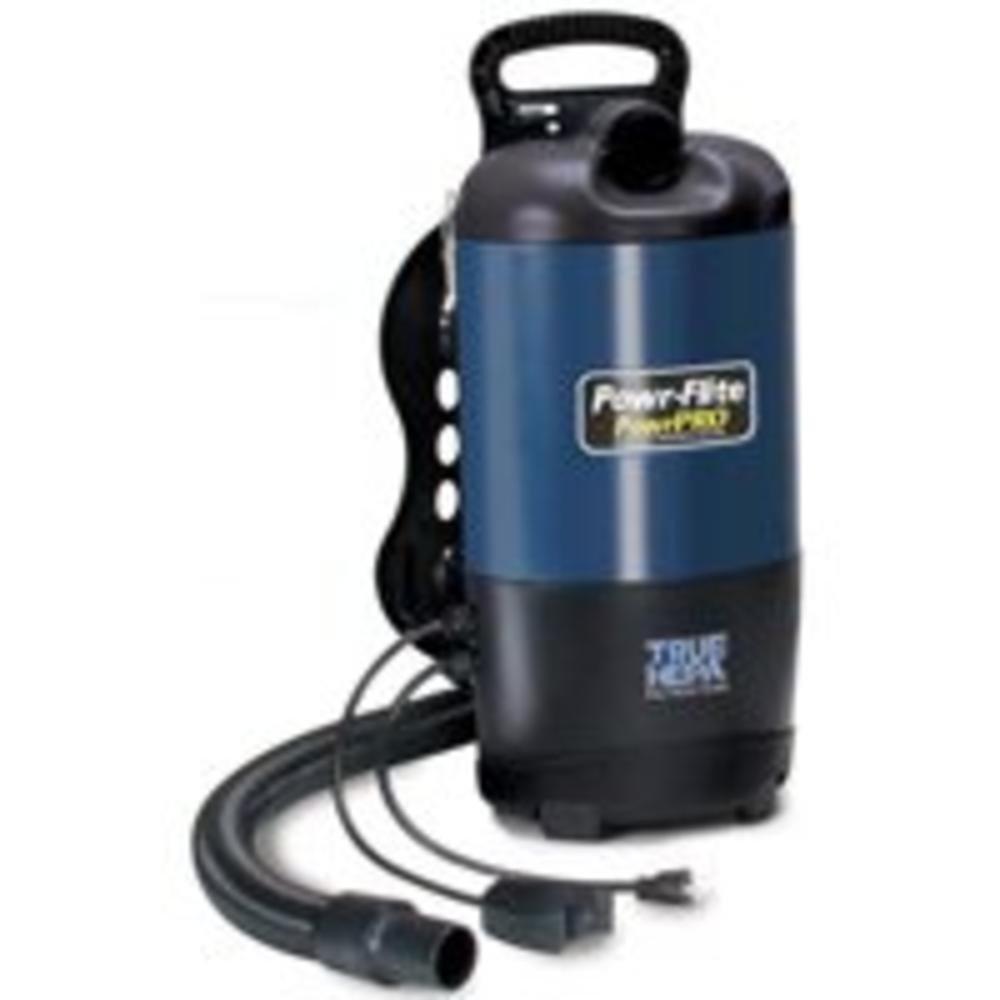 back-pack-vacuum-6-qt