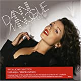 Dannii Minogue Hits And Beyond [CD + DVD Special Edition]