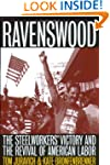 Ravenswood: Gradual Emancipation and...