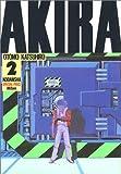 Akira (Part2) (KCデラックス 12)