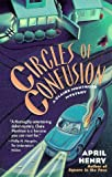 Circles of Confusion: A Claire Montrose Mystery (Claire Montrose Mysteries)