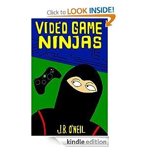 Farting ninja online game for Farting fish game