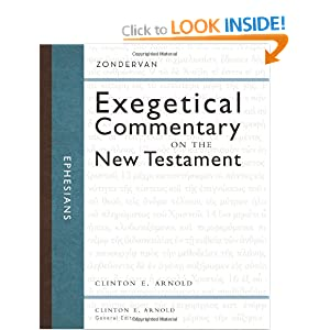 exegetical over ephesians 3 14 21 Ephesians 4:17-4:32  col 3:14 and above all these  keep watch over the door of my lips ps 141:3 let us learn to speak by listening to the lord and.