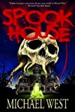 img - for Spook House book / textbook / text book