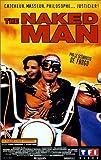 echange, troc The Naked Man [VHS]