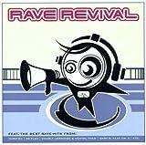 Rave Revival