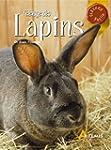 L'�levage des lapins