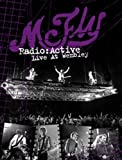Radio Active: Live at Wembley