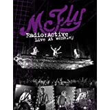 Radio:Active - Live at Wembley [DVD]by McFly