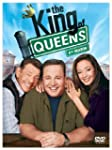 The King of Queens: The Complete Sixt...