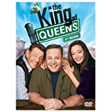 The King of Queens: Season 6 ~ Kevin James