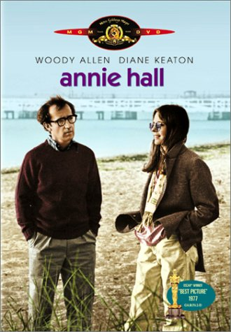 Annie Hall Picture