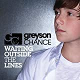 Waiting Outside the Linesby Greyson Chance