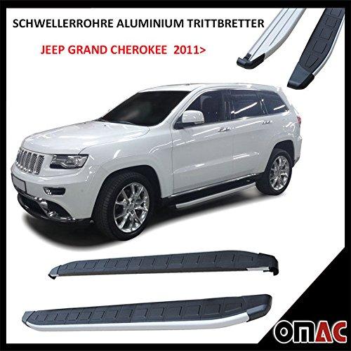sottoporta-tubi-in-alluminio-pedana-jeep-grand-cherokee-2011-dolunay-183
