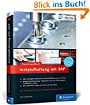 Praxishandbuch Instandhaltung mit SAP...