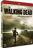 echange, troc The Walking Dead - L'intégrale de la saison 2 [Blu-ray]