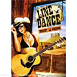 Line Dance Hits Country