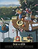 The Not-So-Still Life: A Century of California Painting and Sculpture (0520239385) by Landauer, Susan