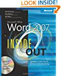 Microsoft� Office Word 2007 Inside Out