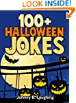 100+ Halloween Jokes for Kids: Funny...