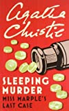Agatha Christie - Sleeping Murder (0007299672) by Agatha Christie