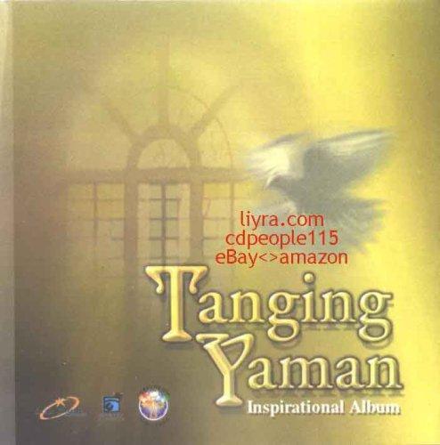 Movie: tanging yaman essay