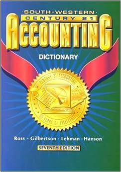 accounting dictionary english to marathi pdf