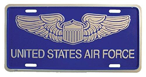 blechschild-us-airforce-30cm-x-15cm