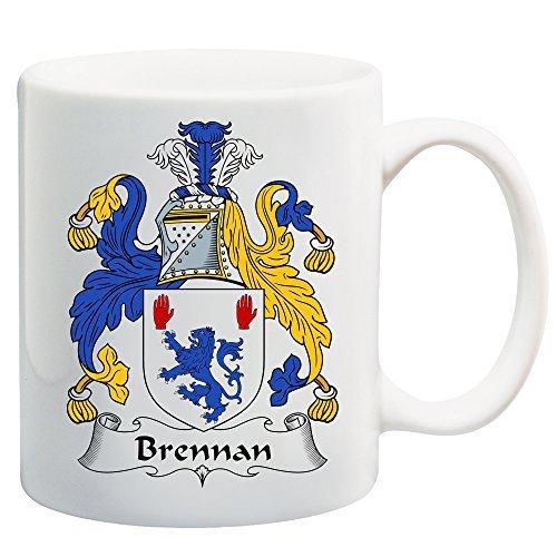 brennan-coat-of-arms-coffee-mug-by-carpe-diem-designs