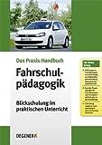 ISBN 3936071403