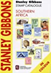 Southern Africa Catalogue