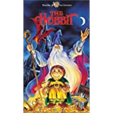 Hobbit [Import]by Orson Bean