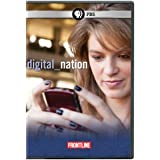 Digital Nation  (FRONTLINE)