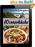 Winterk�che: 240 Rezepte f�r feines v...