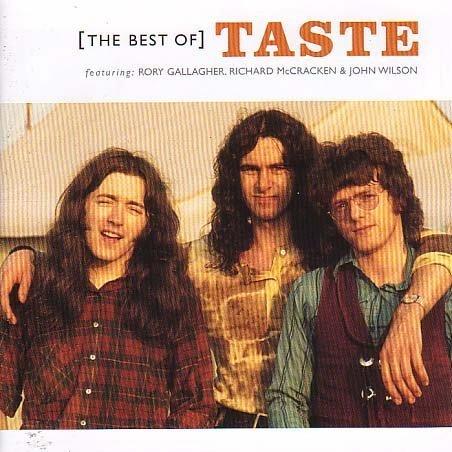 Taste - 0ëg - Zortam Music