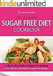 The Essential Sugar Free Diet Cookboo...