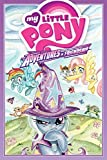 img - for My Little Pony: Adventures in Friendship Volume 1 (My Little Pony Adventures in Friendship Hc) book / textbook / text book