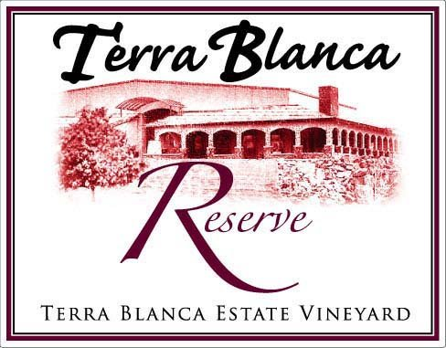 2001 Terra Blanca Estate Red Mountain Cabernet Sauvignon 750 Ml