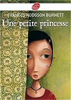 Une petite princesse
