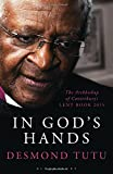 In Gods Hands (Lent Book 2015)