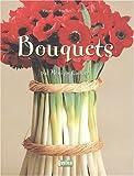 echange, troc Collectif - Bouquets : Feuilles, fleurs, fruits