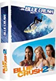 echange, troc Blue Crush 1 & 2