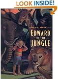 Edward in the Jungle
