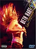 Hart, Beth: Live at Paradiso [DVD] [Region 1] [US Import] [NTSC]