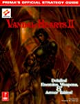 Vandal Hearts II: Official Strategy G...