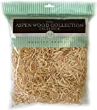 Aspenwood Excelsior 328 Cubic Inches-Natural