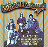 Live at the Agora Ballroom Atlanta, Georgia April 20, 1979 Thumbnail Image