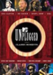 Classic Moments - MTV Unplugged [Impo...